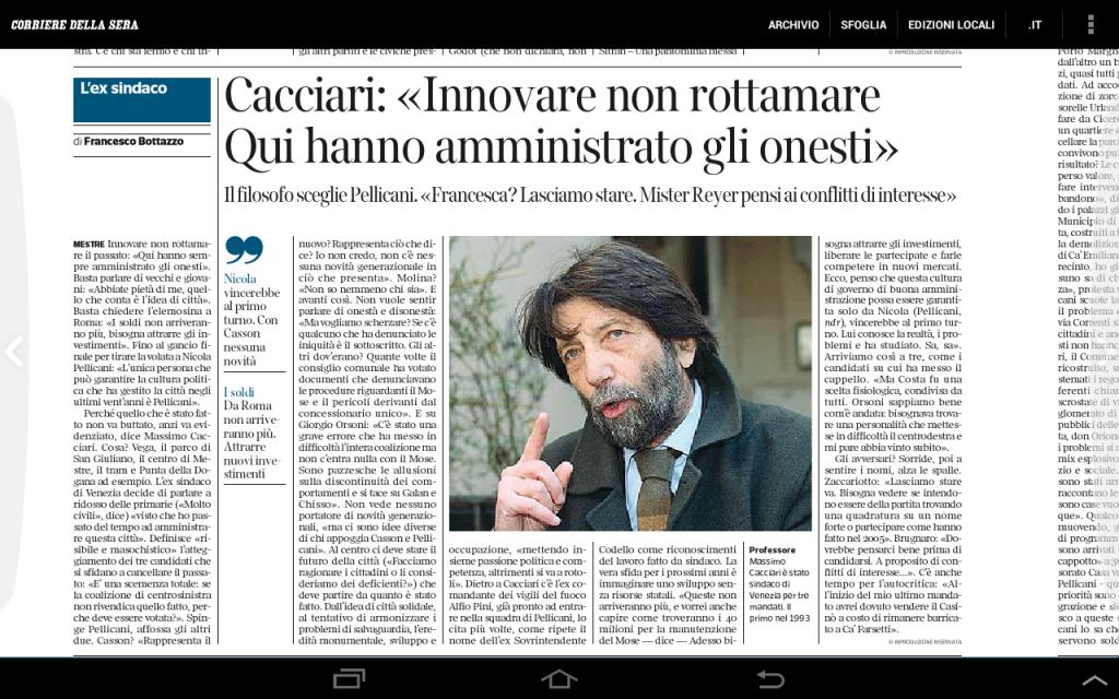 Cacciari1