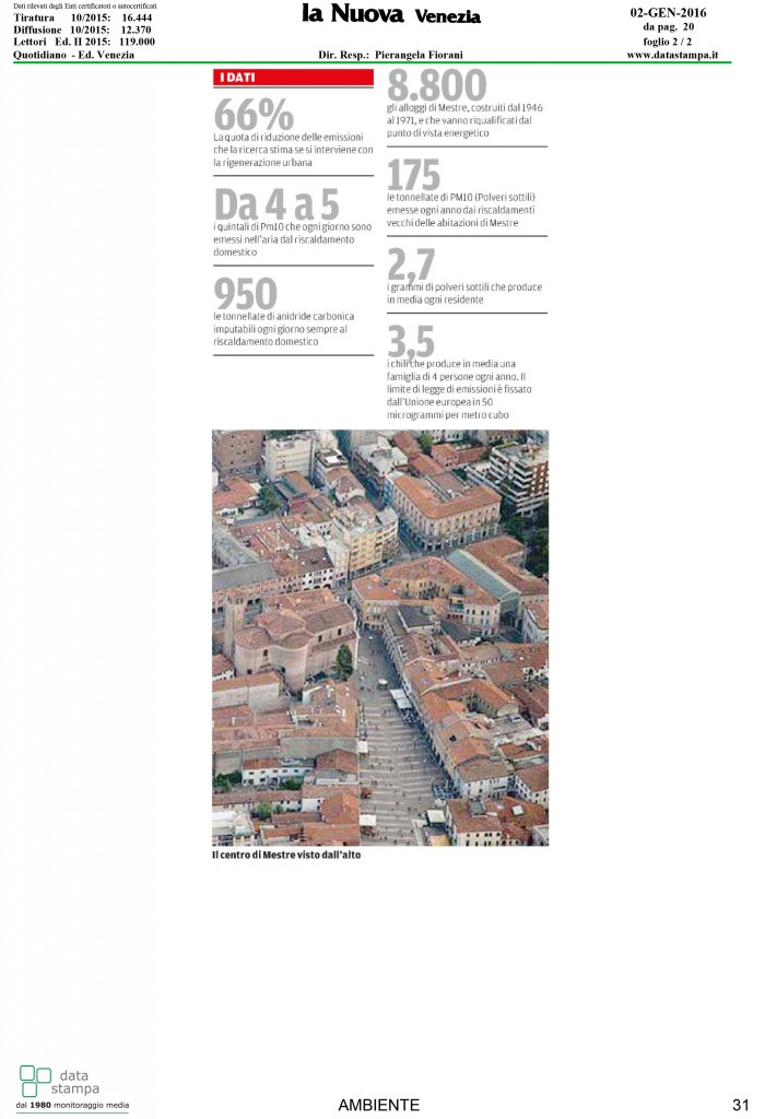 Rassegna stampa del 2 gennaio 2016-35