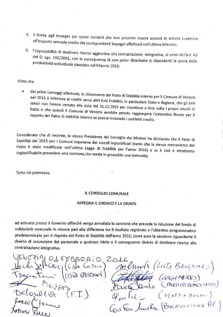 Nuovo documento 472_2