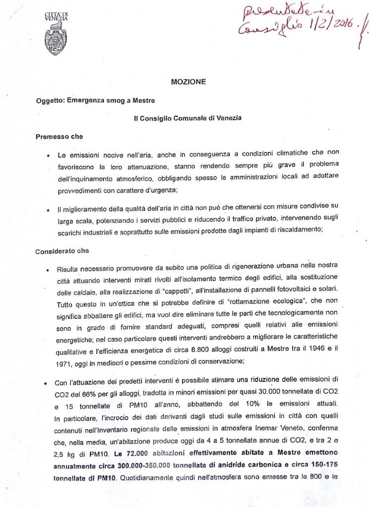 Nuovo documento 481_2