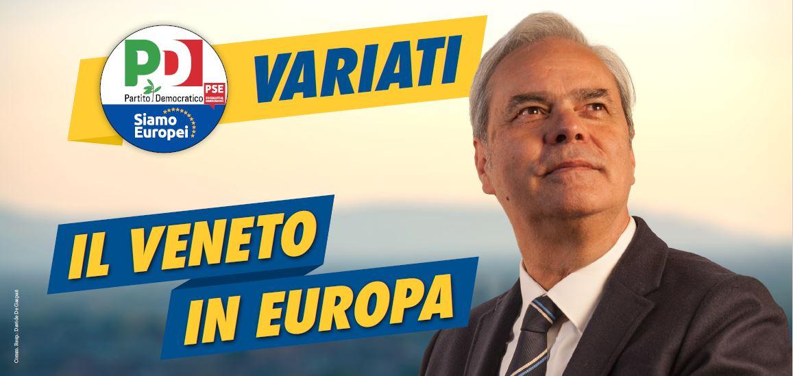 VARIATI_VENETO