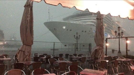 grande nave 7 martiri
