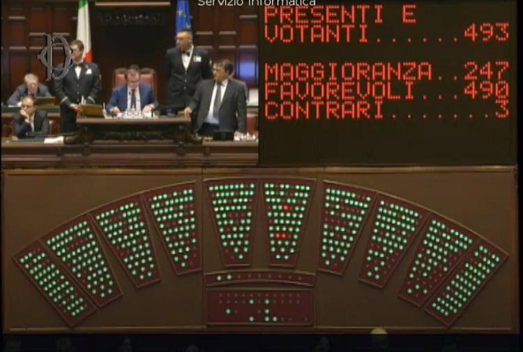 voti_mozione Venezia